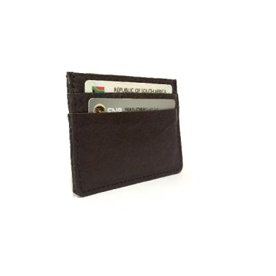 V2944 – Star Wallet