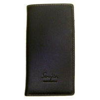 Slimline Travel Wallet V1893