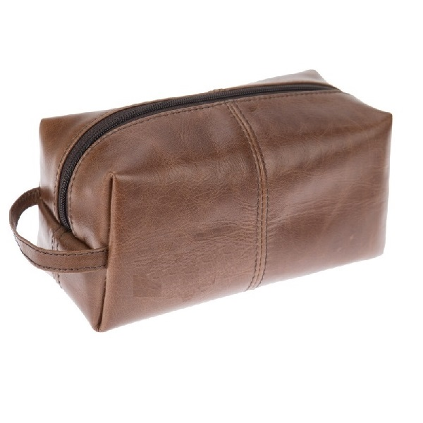Dawson Wash Bag VWB102