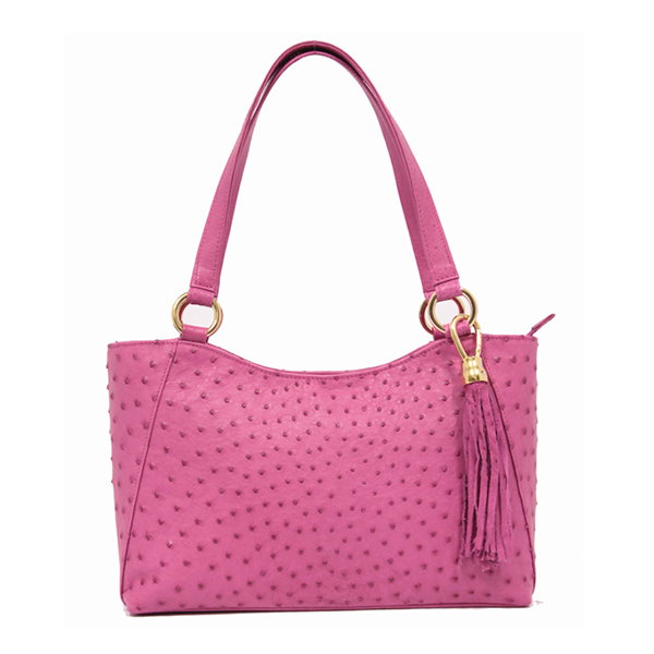 Amy Shoulder Bag CB438