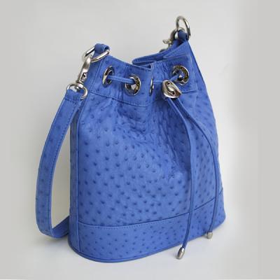 Jackie-O Drawstring Bag CB522