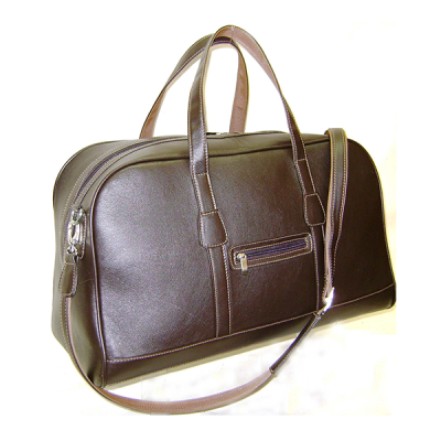 Karoo Travel Bag CB563
