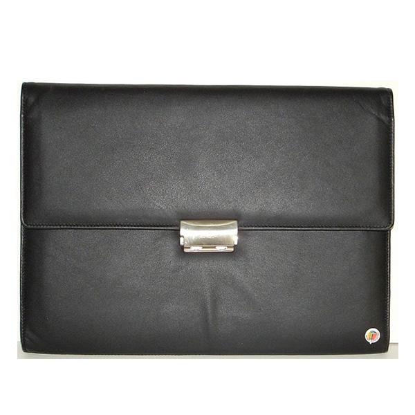 Leather Folio VB164