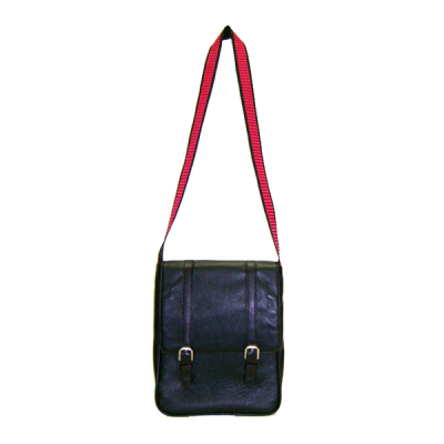 Leather Bag VB556