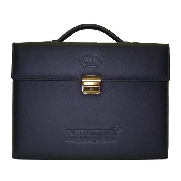 Leather Case V2170
