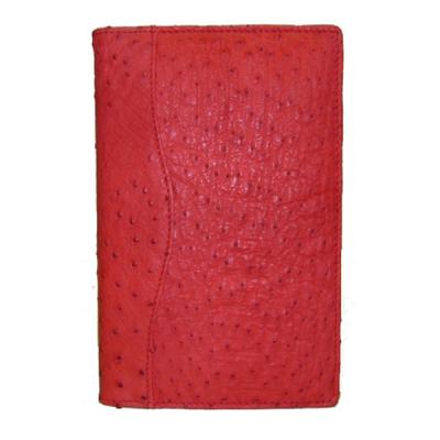 Leather VO1381