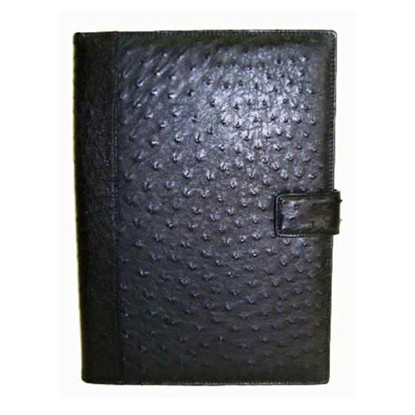 Ostrich Folder VO197