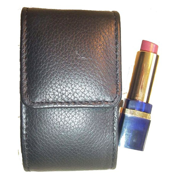 Leather Lipstick Duo V105