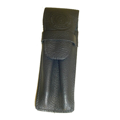 Leather Pen and Pencil holder V350A
