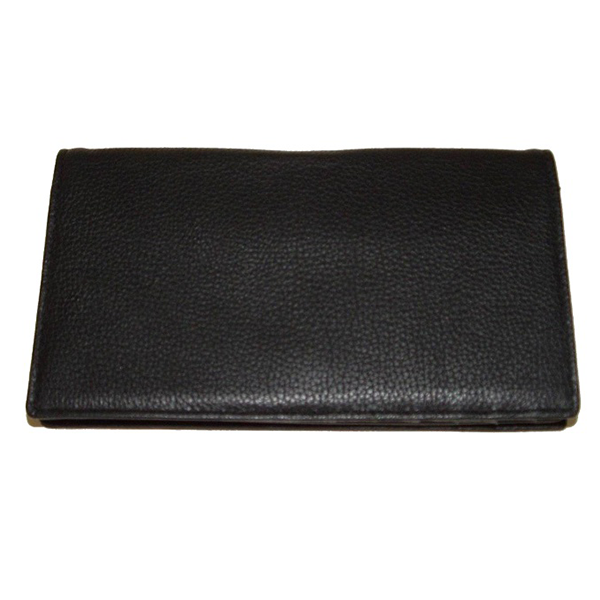 Ladies Leather Purse V957