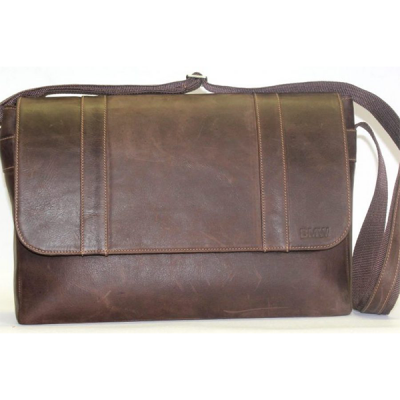 VHB825 Smith Laptop Satchel