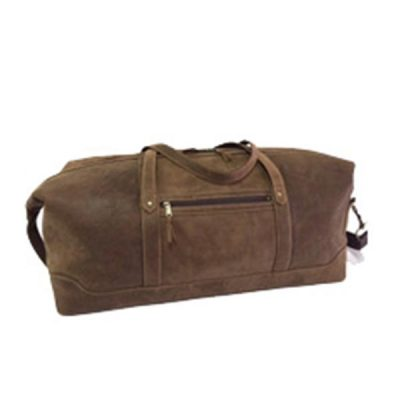 Vic Tog Travel Bag VB2632