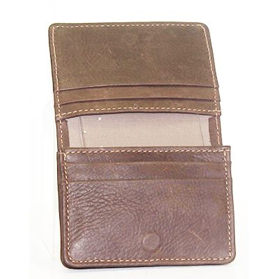 V2996 – Anna Business Card Wallet
