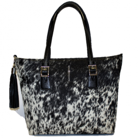 CB695 – Jolene Shopper