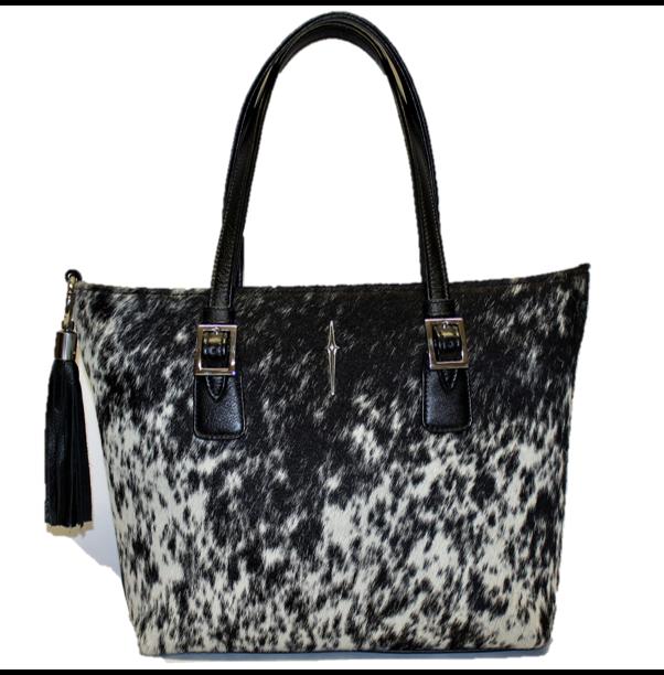 CB695 – Jolene Shopper