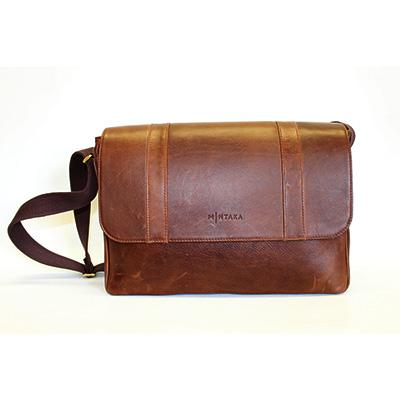 VHB825 – Smith Laptop Bag