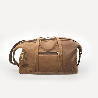 CB590 – Steve Travel Bag