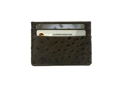V2944 – Karoo Wallet