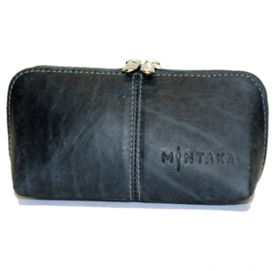 V2608 – Gina Make Up Bag