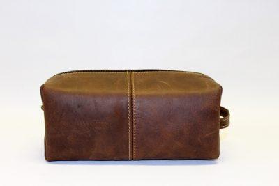 VWB110 – Lawson Wash Bag