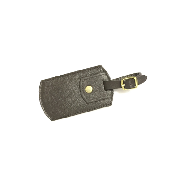 VLT130 VIP Luggage Tag