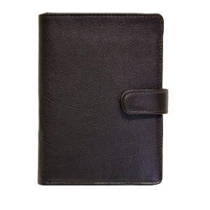E-Ticket Travel Wallet V2361