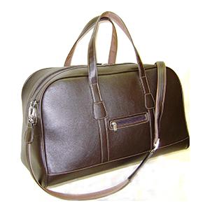 Karoo Travel Bag CB563