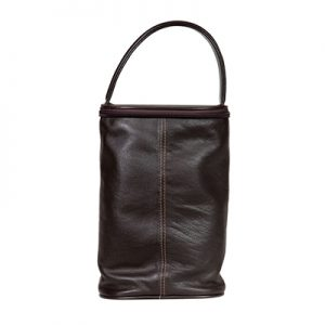 V1300SU – Wine Carry Bag