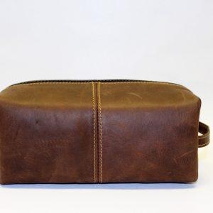 Dawson Wash Bag VWB102