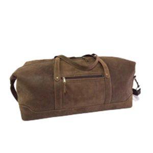 Vic Tog Travel Bag VB2632