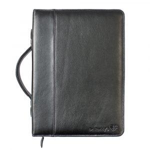 V3635 A4 Rep Folder