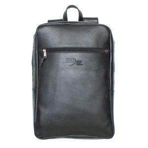 VHB713 Toni Bold Laptop Backpack